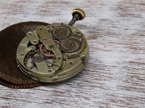 Flexibilisierung von Betreuungszeiten – Weil gute Betreuung keine Frage der Uhrzeit ist
