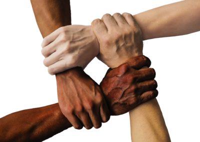 Wurzeln und Flügel – Kulturelle und religiöse Vielfalt