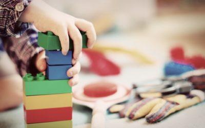 Geschützt: Räume mit Kinderaugen sehen: Kita Karben-Rendel