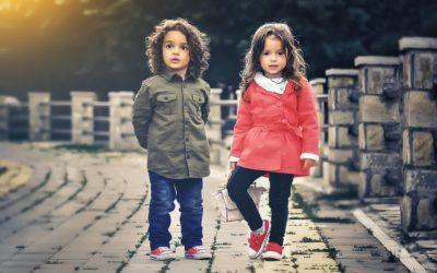 Geschützt: Das Kind im Blick: Kath. Kita Balduinstein