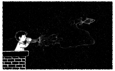 Geschützt: Das Kind im Blick: Kita Zauberland, Sohren
