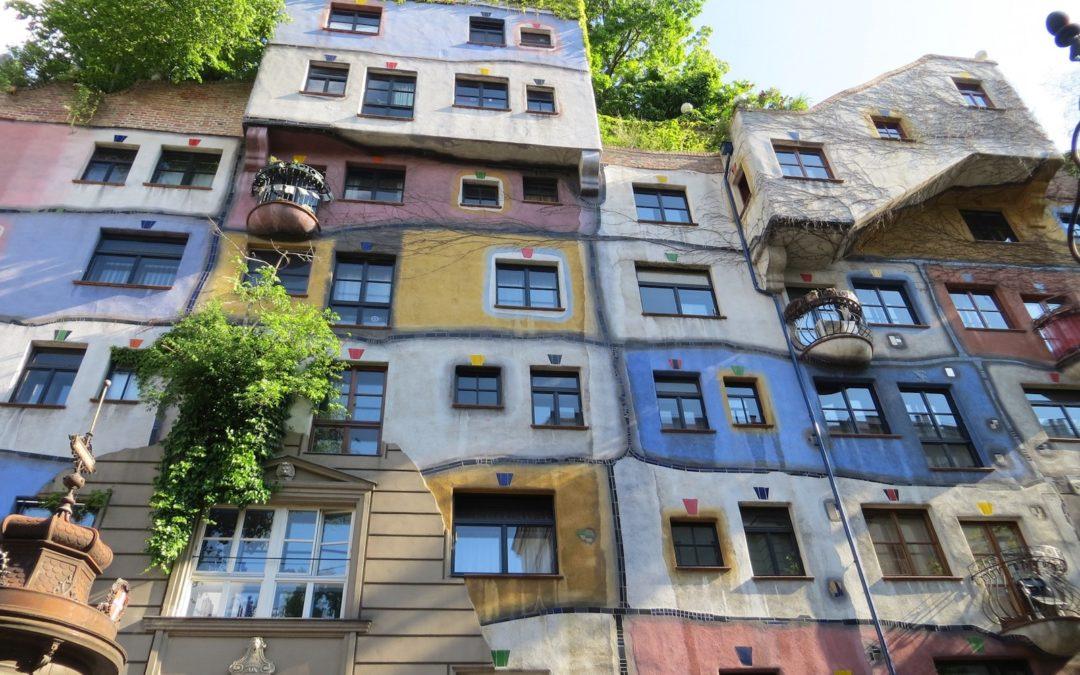 Geschützt: Kunst mit Kindern: Kita Seminare Hamburg